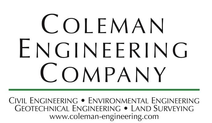 https://irwabadgerchapter.com/wp-content/uploads/2020/02/Coleman-Engineering-Logo-2-e1581008318219.jpg